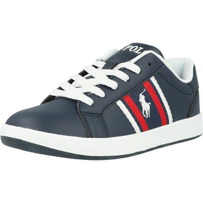 Oaklynn J Junior childrens shoes