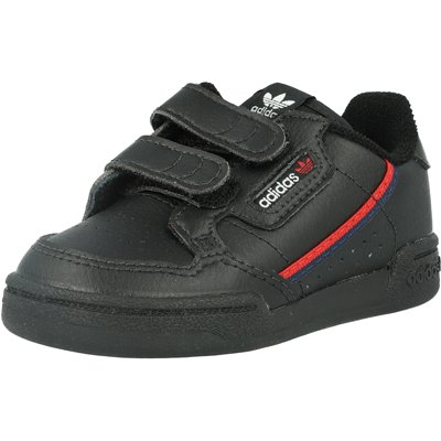 Continental 80 CF I Infant childrens shoes