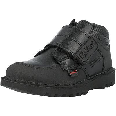 Kick Mid Scuff I Child childrens shoes
