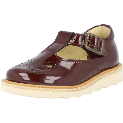 Rosie B Infant childrens shoes