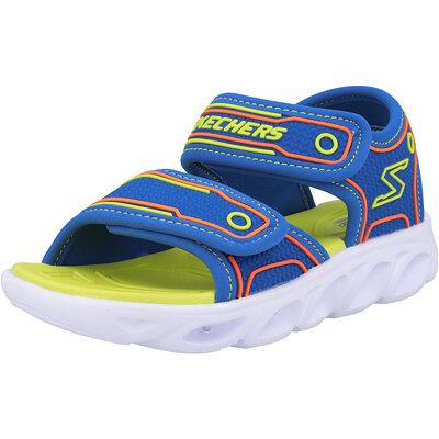 Hypno-Splash Child childrens shoes