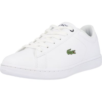 Carnaby Evo BL 1 J Junior childrens shoes