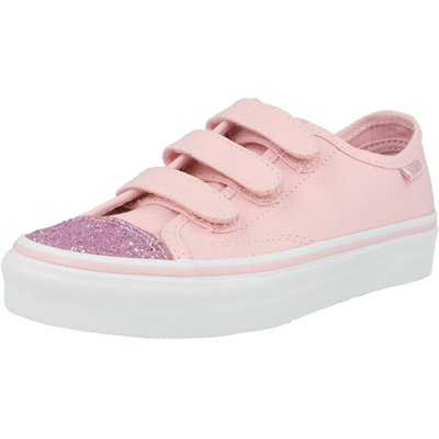 UY Style 23 V Junior childrens shoes