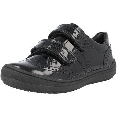 J Hadriel G Child childrens shoes