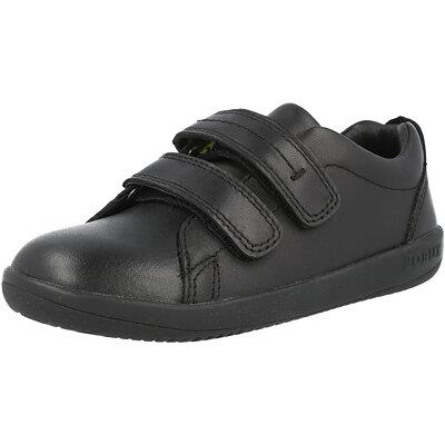 Kid+ Venture Child childrens shoes