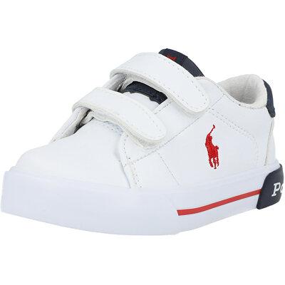 Graftyn EZ T Infant childrens shoes