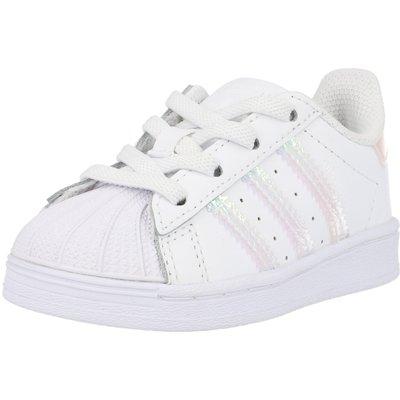 Superstar EL I Infant childrens shoes