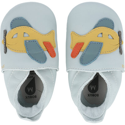 Soft Sole Aero Baby childrens shoes