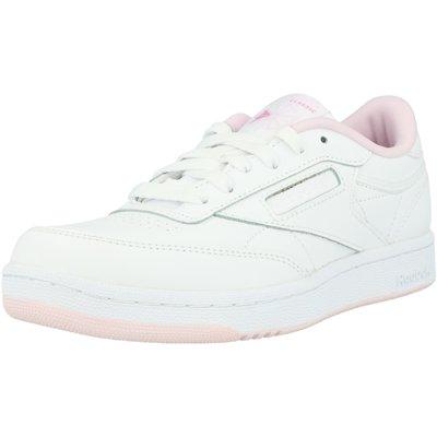 Club C Junior childrens shoes