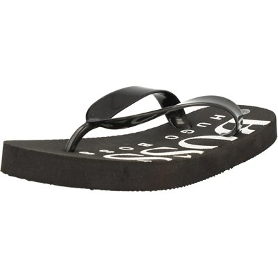 Flip Flops Child childrens shoes