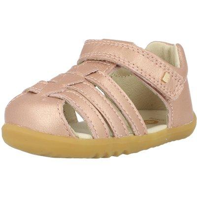 Step Up Jump Infant childrens shoes