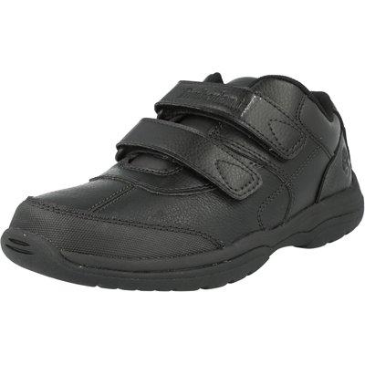 Woodman Park J Junior childrens shoes