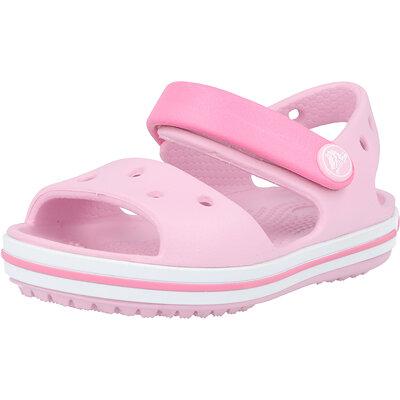 Kids Crocband Sandal Infant childrens shoes
