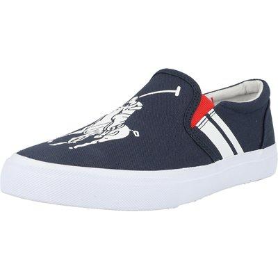 Macen J Junior childrens shoes