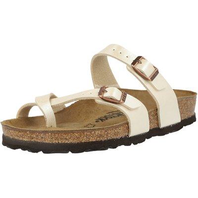 Mayari Adult childrens shoes