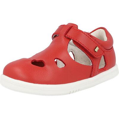 i-Walk Zap II Infant childrens shoes