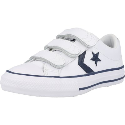 Star Player 3V Ox Back To School Junior childrens shoes
