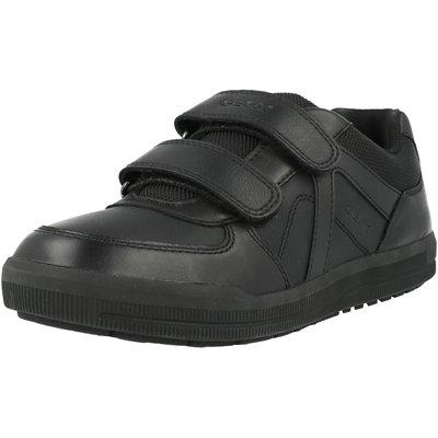 J Arzach E Child childrens shoes