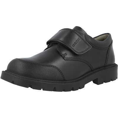 J Shaylax D Junior childrens shoes