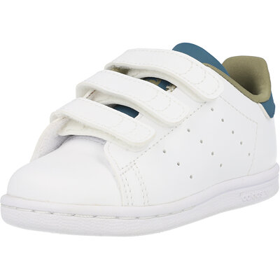 Stan Smith CF I Infant childrens shoes