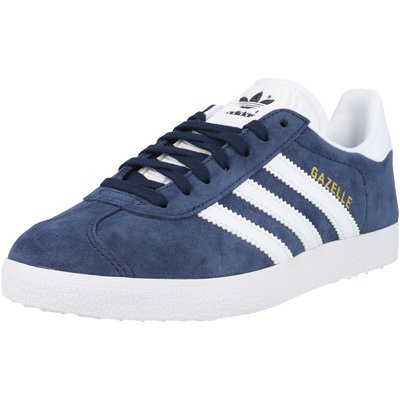 Gazelle Adult childrens shoes