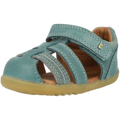 Step-Up Roam Infant childrens shoes