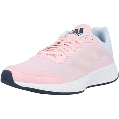 Duramo SL K Child childrens shoes