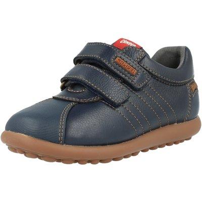 Kids Pelotas Child childrens shoes