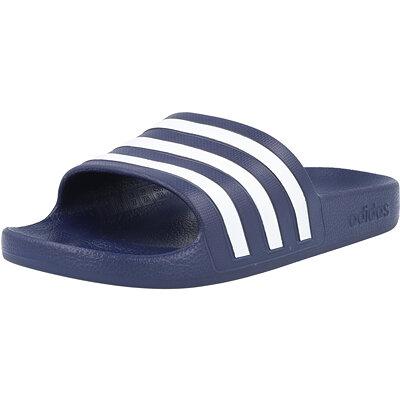 adilette Aqua Adult childrens shoes