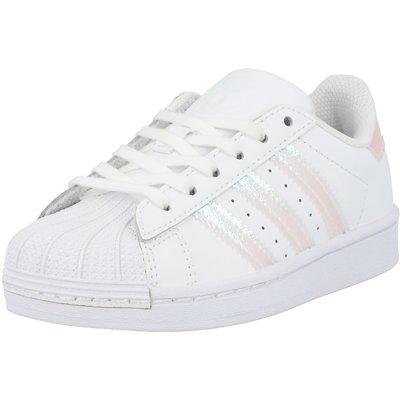 Superstar C Child childrens shoes
