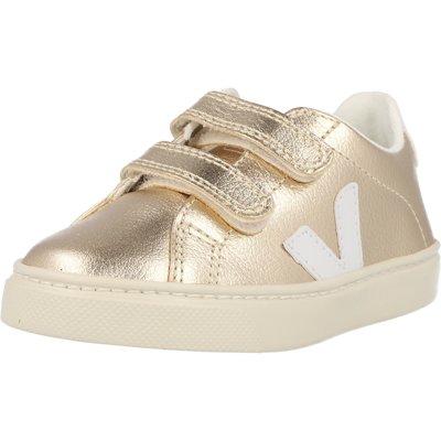 Esplar Velcro K Infant childrens shoes
