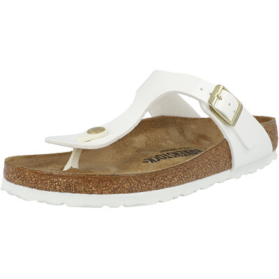 Gizeh Adult childrens shoes