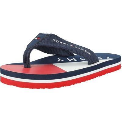 Flip Flop Child childrens shoes