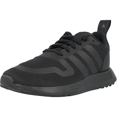 Multix J Junior childrens shoes