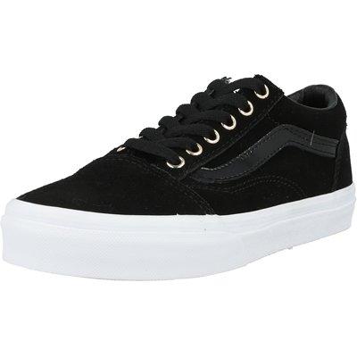 UY Old Skool Junior childrens shoes