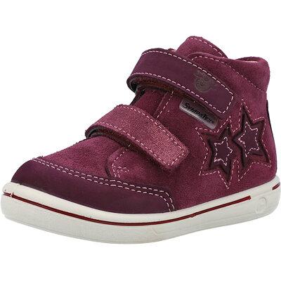 Sini Infant childrens shoes