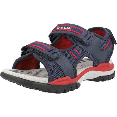 J Borealis D Junior childrens shoes