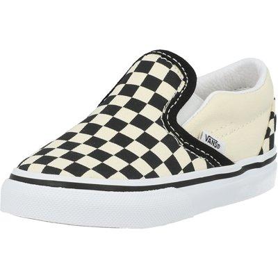 TD Classic Slip-On Infant childrens shoes