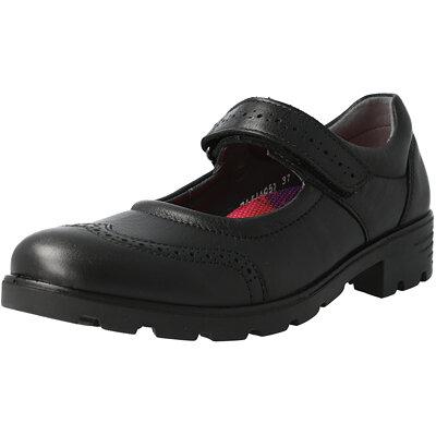 Belana Junior childrens shoes