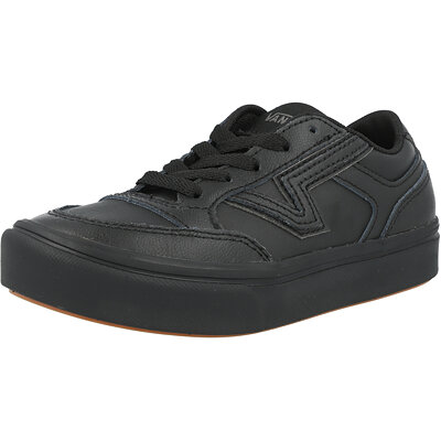 UY ComfyCush Lowland Child childrens shoes