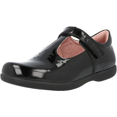 J Naimara B Child childrens shoes