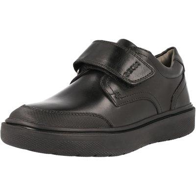 J Riddock I Child childrens shoes