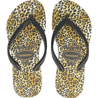 Kids Slim Leopard Child childrens shoes