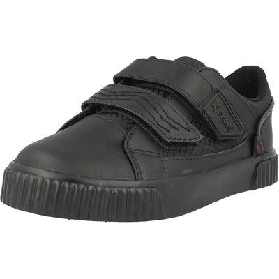 Tovni Twin Flex Child childrens shoes