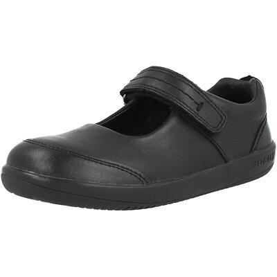 Kid+ Quest Child childrens shoes