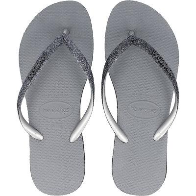 Slim Sparkle II Adult childrens shoes