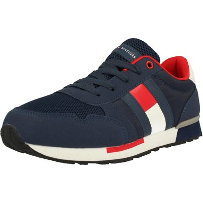Trainer Junior childrens shoes