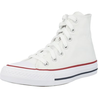 Chuck Taylor All Star Hi Adult childrens shoes