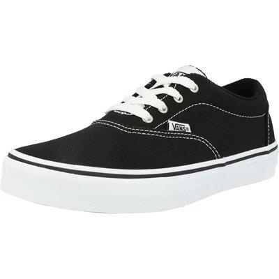 YT Doheny Child childrens shoes