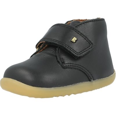 Step Up Desert Infant childrens shoes